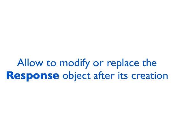 CRLFRequest = Request-Line           *(header CRLF)          CRLF          [ message-body ]