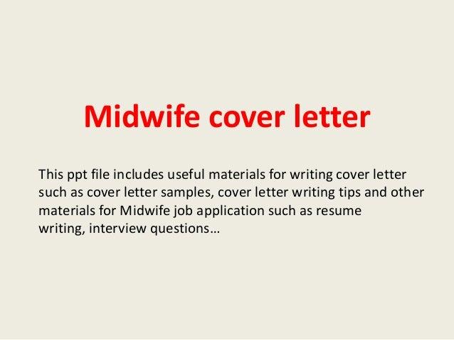 Sample Cover Notes Cv Marketing Manager Cover Letter Examples Cv Covering  Letter Cover Cover Letter For  Resume Letter Sample