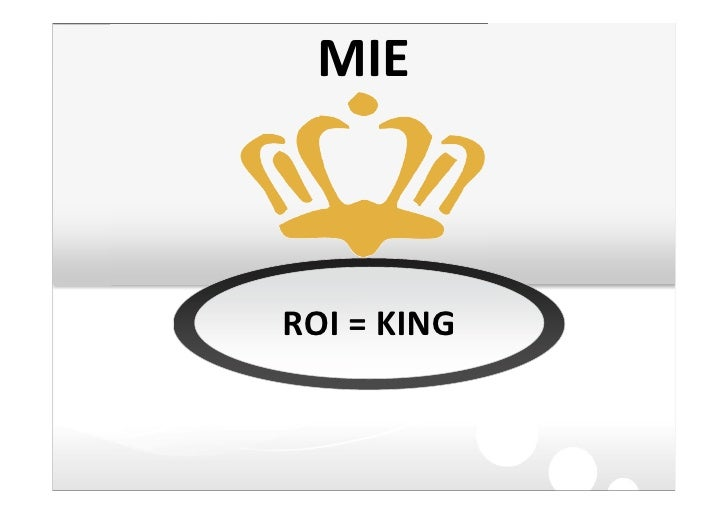 MIEROI