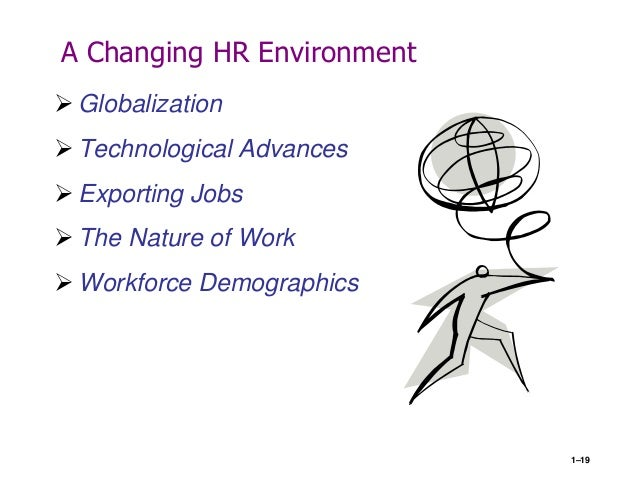an introduction to the advances in technology and the management models in human resources The role of human resource management in corporate social responsibility issue brief and roadmap report for  introduction human resource managers are well positioned to play an instrumental role in helping  as human resources influences many of the key systems and business processes.