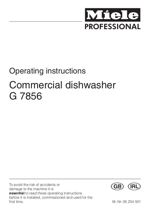miele dishwasher g7856 1 638?cb=1408189369 miele dishwasher g7856 miele wiring diagram at crackthecode.co