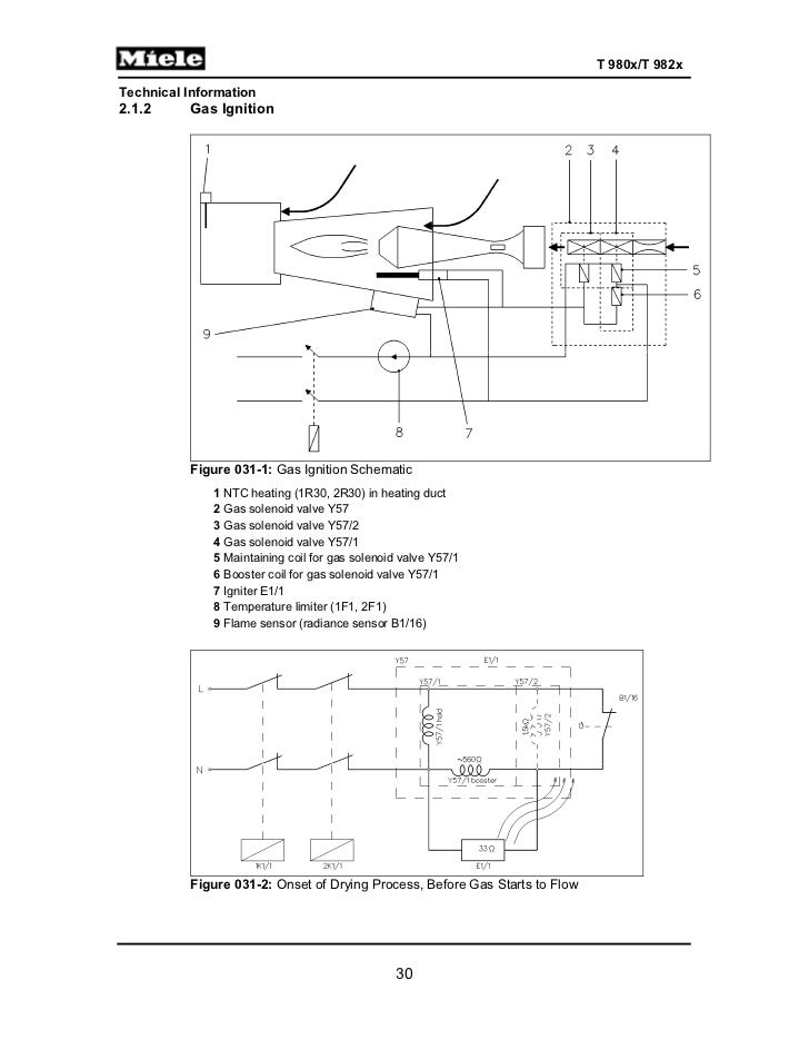 miele gas dryer t9820 service manual 30 728?cb=1347032422 miele gas dryer t9820 service manual  at virtualis.co