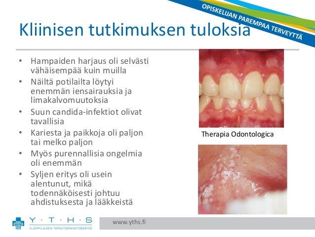Therapia Odontologica