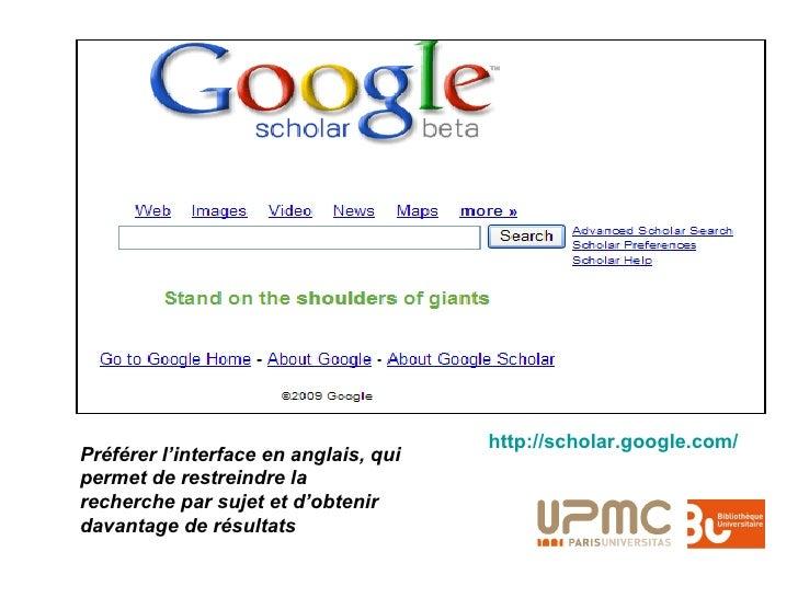Préférer l'interface en anglais, qui permet de restreindre la recherche par sujet et d'obtenir davantage de résultats http...