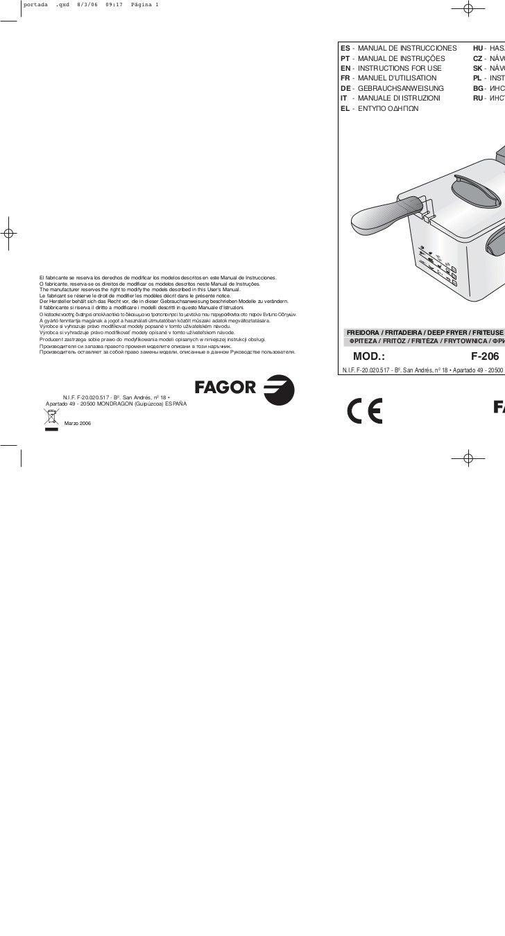 portada    .qxd      8/3/06       09:17       Página 1                                                                    ...