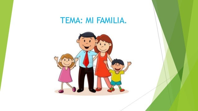 "mi familia I found ""mi familia"" lesson plan at share my lesson there are so many more free, quality lessons on the site, so head on over."
