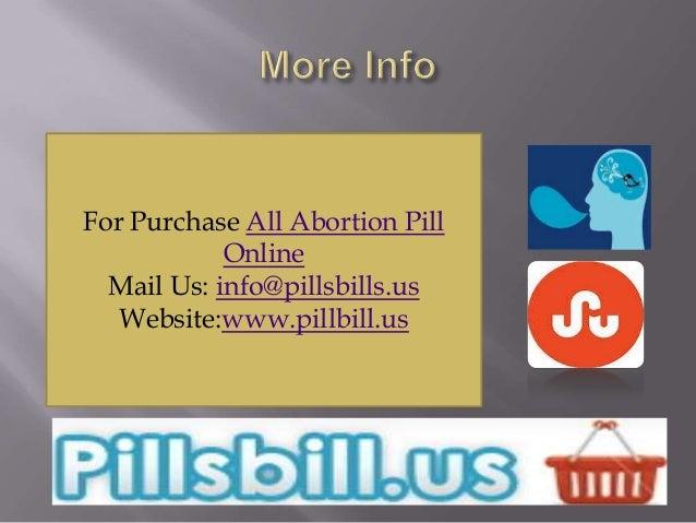 amoxil capsules 500mg treatment