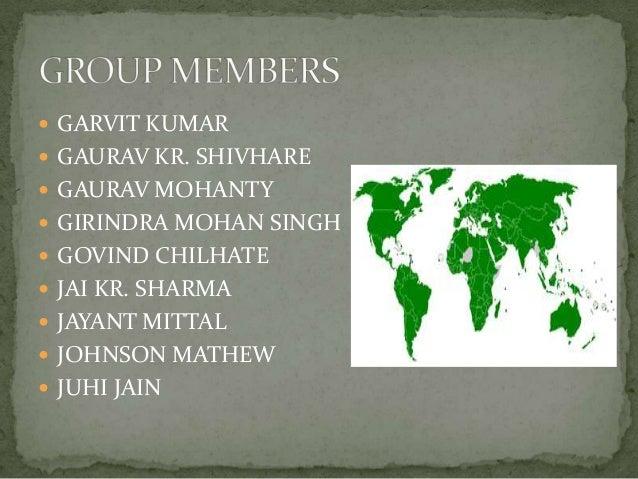  GARVIT KUMAR GAURAV KR. SHIVHARE GAURAV MOHANTY GIRINDRA MOHAN SINGH GOVIND CHILHATE JAI KR. SHARMA JAYANT MITTAL...