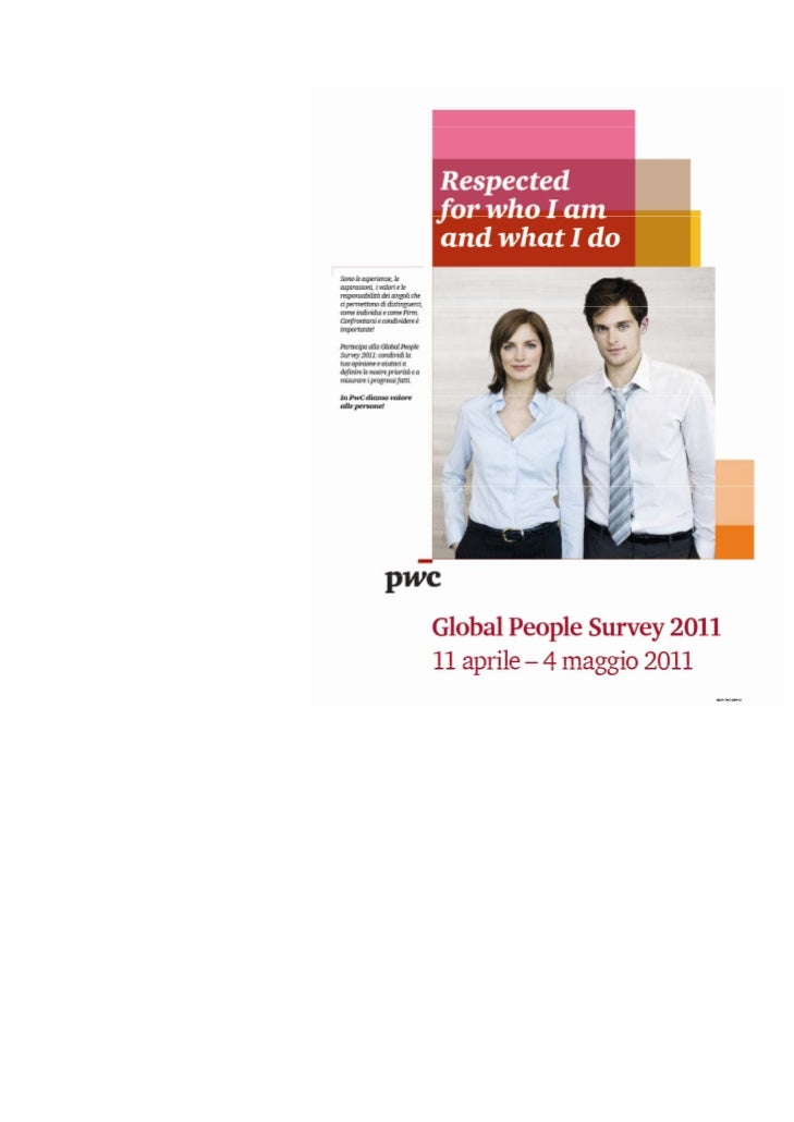 pwc corporate social responsibility essay This free business essay on corporate social responsibility is perfect for business students to use as an example.