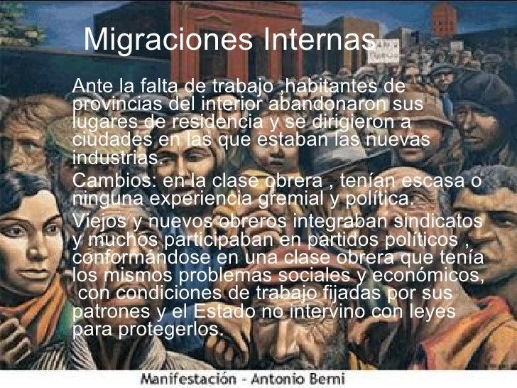 Migraciones internas for Ministerio del interior migraciones peru