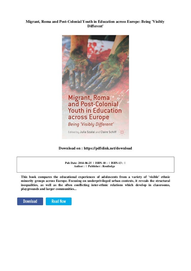 Download renaissance fantasies the gendering of aesthetics in early download renaissance fantasies the gendering of aesthetics in early modern fandeluxe Choice Image
