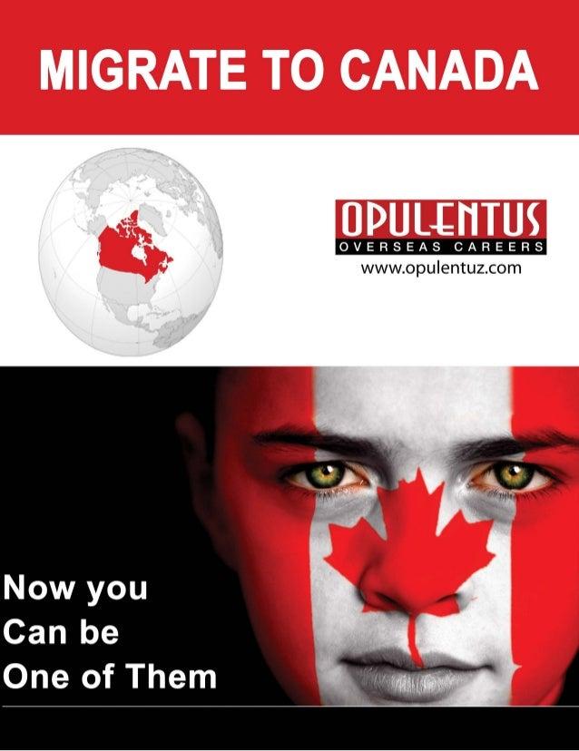 (]PUl~NTUS OVERSEAS CAREERS www.opulentuz.com