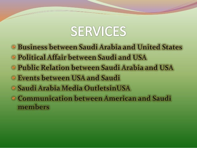 Migrate to Saudi from US Slide 2