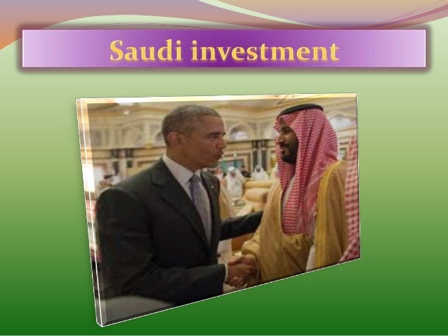 Migrate to Saudi from US Slide 3