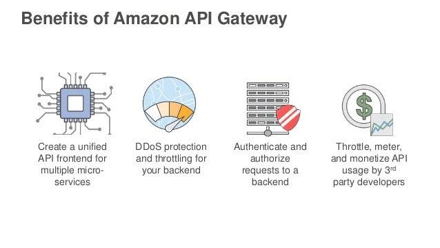 how to delete api gateway aws