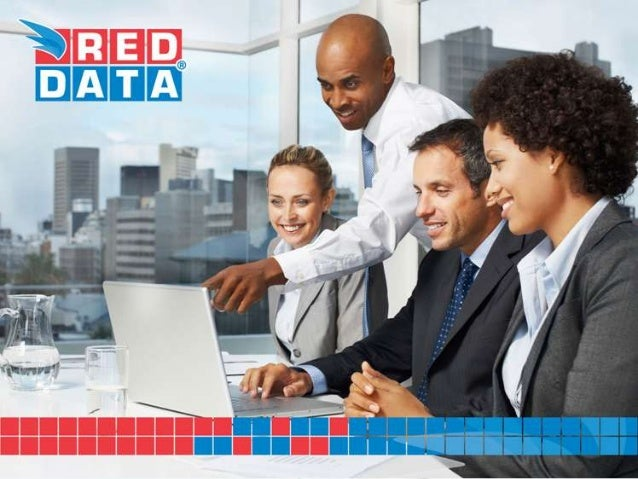 Migratie Business Objects       naarMicrosoft SQL Server