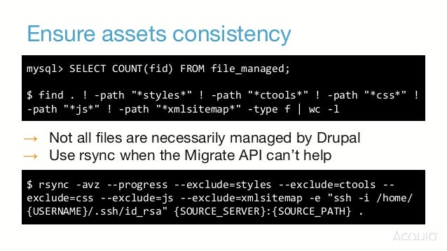 migrating to drupal 8 how to migrate your content and minimize the r