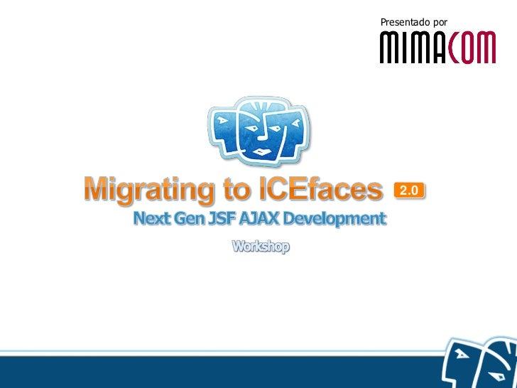 Presentado por                                                      2.0 ICESOFT TECHNOLOGIES INCICESOFT TECHNOLOGIES INC W...