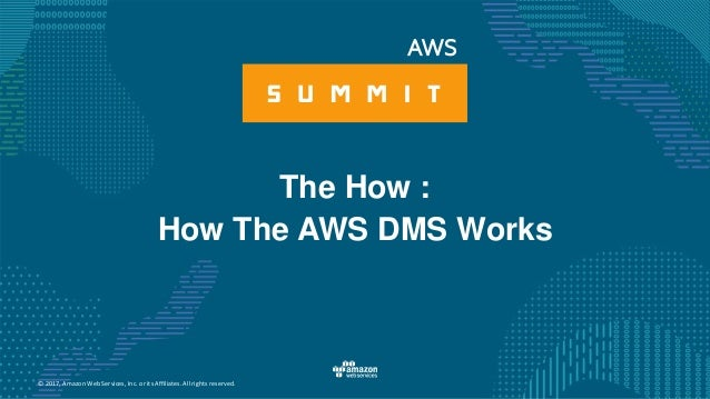 how to create a ui that connect aws rds database