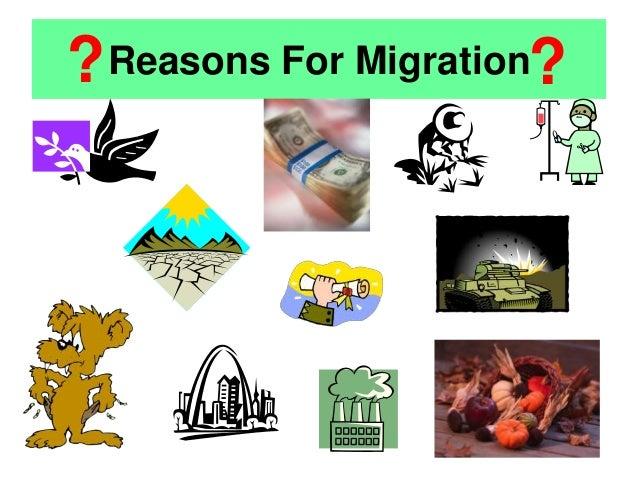 Indo-Aryan migration