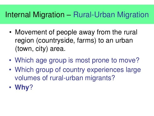 phd thesis on migration