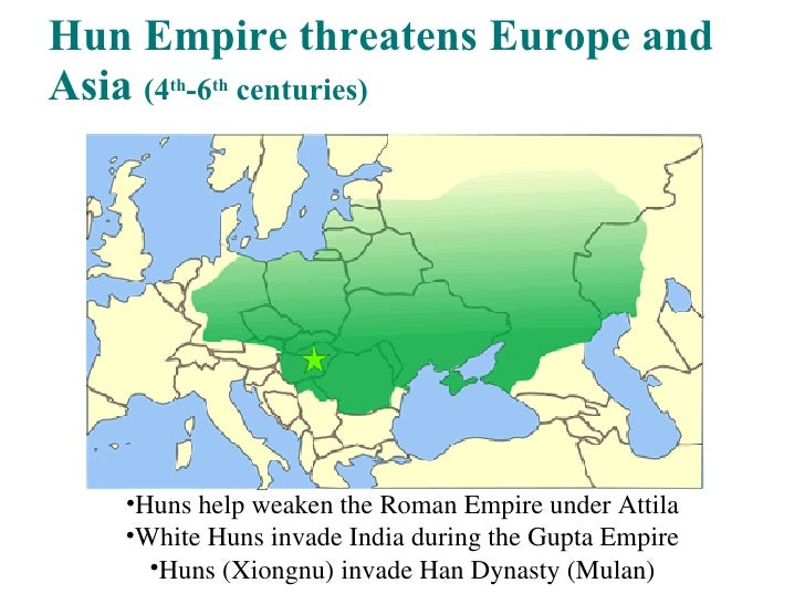 han china vs gupta india essay - han dynasty: 60 million people, - also about 60 million people but virtually all were in inner china only a few of these million in italy  - china's.