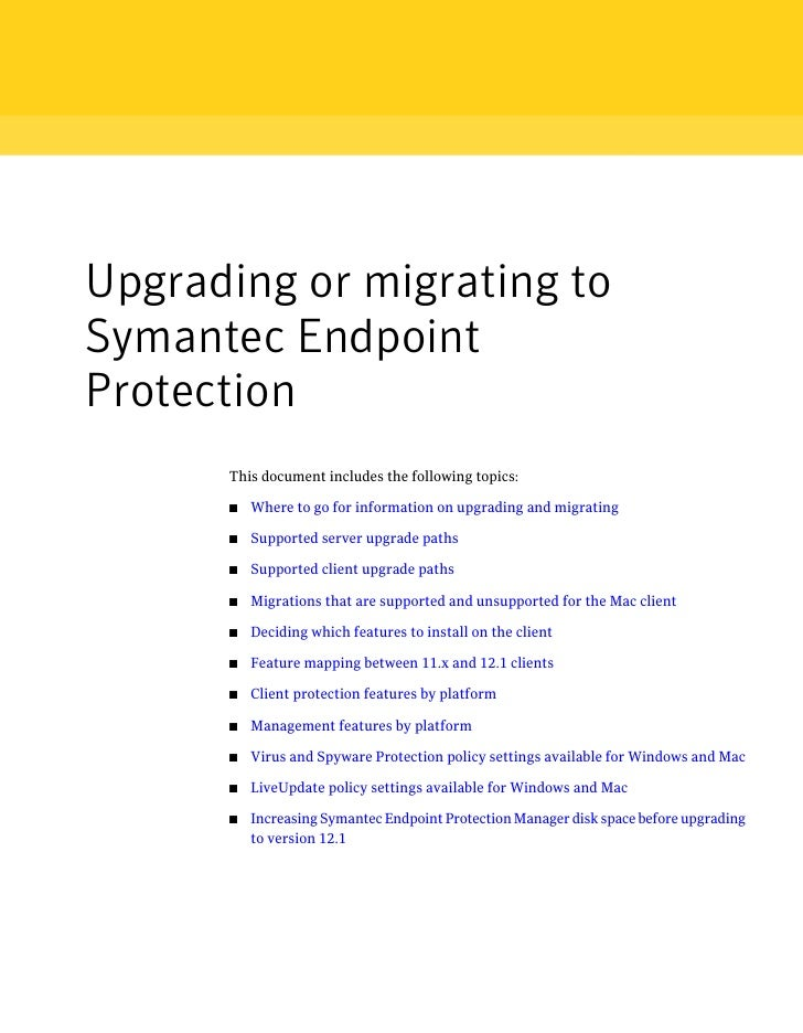 Migration guide sep12.1 (1)