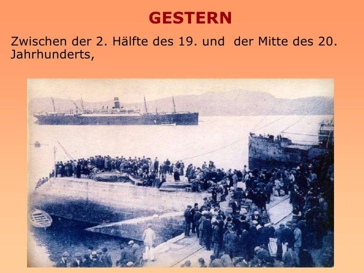Migrationszeit Slide 2