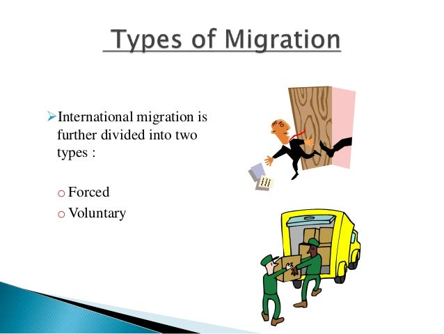 motives of the international skilled labor migration economics essay Downloadable (with restrictions) in this paper, i examine high-income country motives for restricting immigration abundant evidence suggests that allowing labor to move from low-income to high-income countries would yield substantial gains in global income.