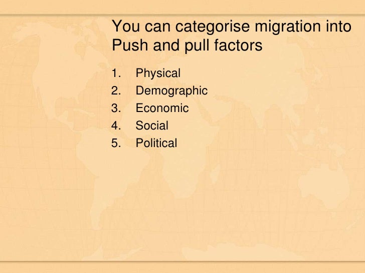 migration physical development Many roles and features can be migrated by using windows server migration before you begin migrating roles and features server 2016 are under development.
