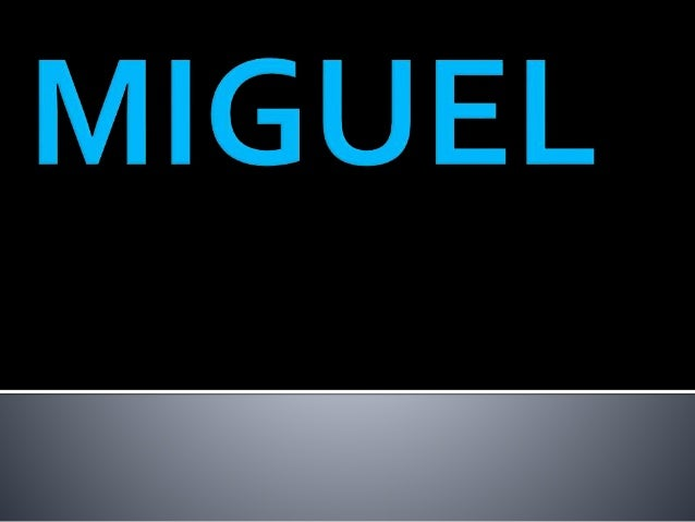Miguel –Cd Cover Spiritual Psychedelic Powerful Dreamy Sensual Divine