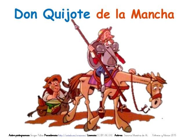 Autor pictogramas: Sergio Palao Procedencia: http://catedu.es/arasaac/ Licencia: CC (BY-NC-SA) Autora: Susana Maestra de A...