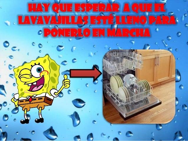 Dile a papá y a mamá que nousen el agua del grifo para  descongelar alimentosHay que meterlos EN LA NEVERA Y ESPERAr A QUE...