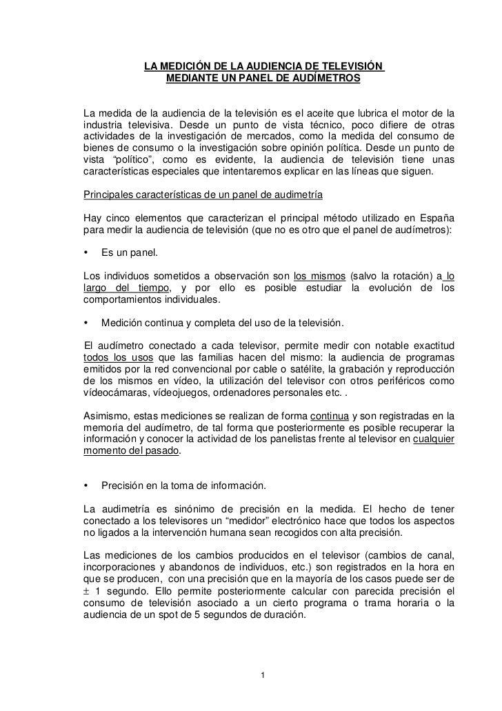 Lujoso Mediciones De Trama Imágenes - Ideas de Arte Enmarcado ...