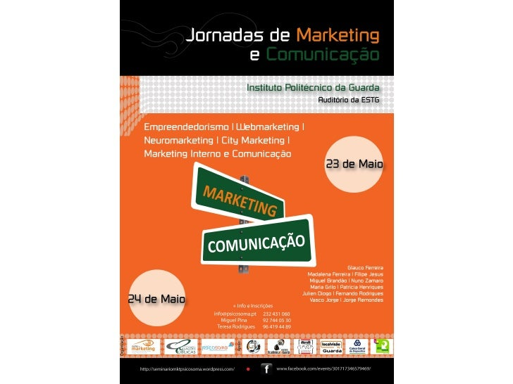 Miguel Brandão                  V.N.GaiaEspecialista em Web Marketing;- Search Engine Optimization (SEO)- Social Media Mar...