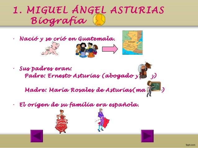 Frases De Asturias Frases De Asturias Apexwallpapers Com
