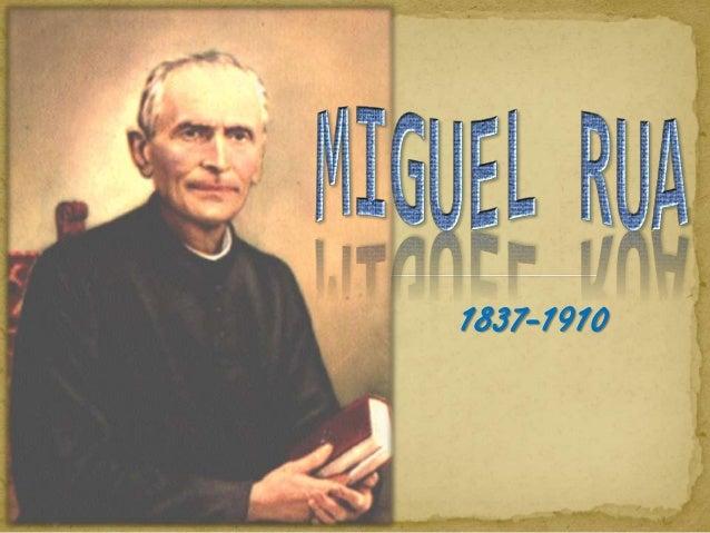 1837-1910