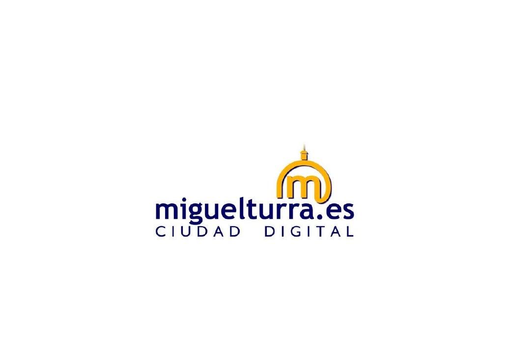 """1. Proyecto """"Ciudades Digitales""""   1.1. Ampliación del Centro de Proceso de Datos  En las instalaciones del Mercado Munici..."""