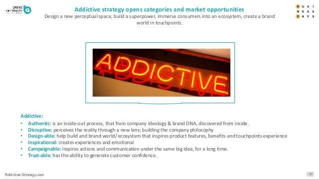 Mihai Bonca - Masterclass Brand strategy - Business Focus Iasi