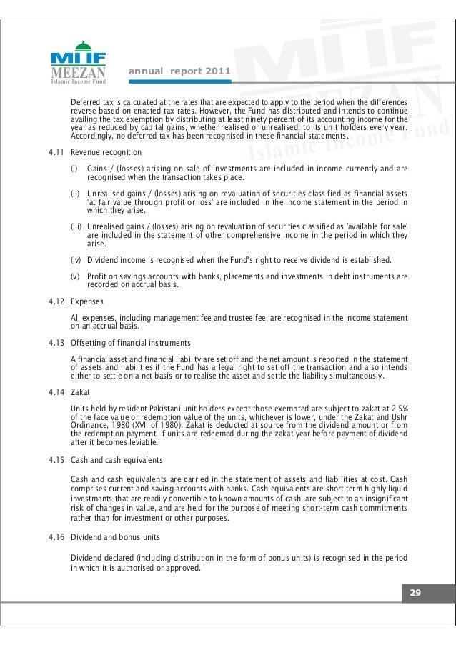 Essay On Business   Annual  High School Essay Samples also University English Essay Meezan Islamic Banking Persuasive Essays For High School