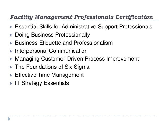 Miite India IT\ Soft skills, Students & professionals certification from SUNY USA