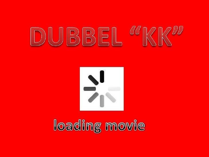 """""""K""""      """"K"""""""