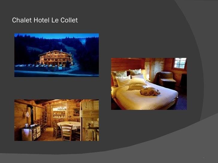 Hotel St Amand Les Eaux