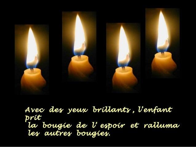 Les quatre bougies - Comment fabriquer des bougies parfumees ...