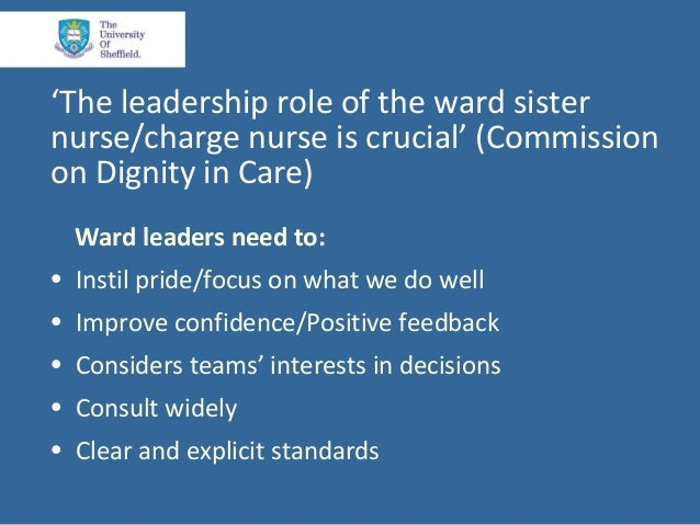 Wb2 abuse person centred care and