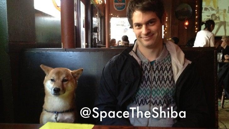 @SpaceTheShiba
