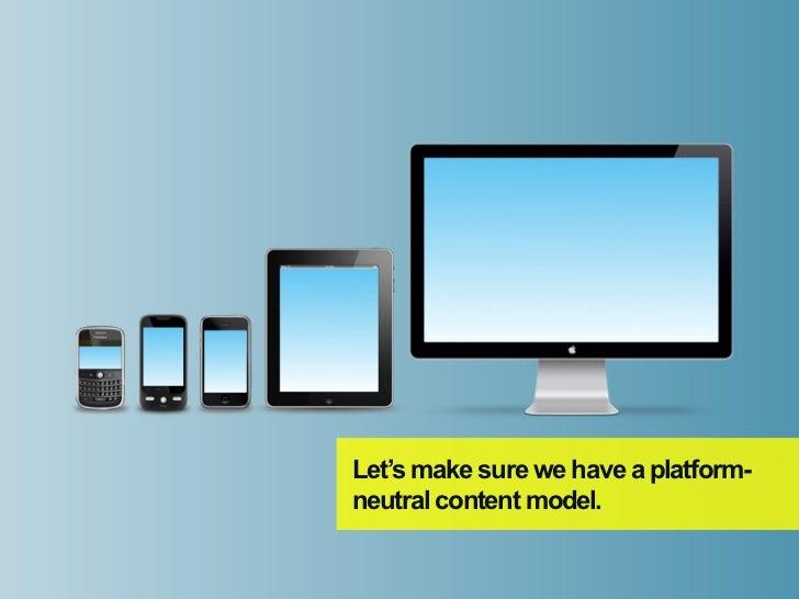 slideshare.net/reduxd'How we make websites' by Michael Smethurst     bbc.co.uk/blogs/radiolabs/2009/01/