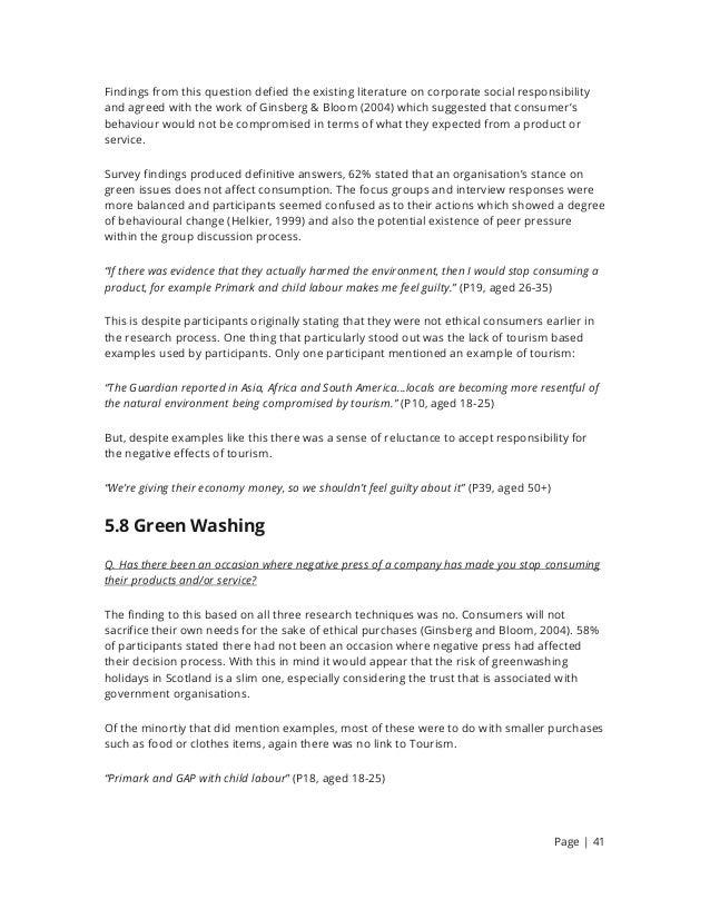 essay on risk management yale enterprise
