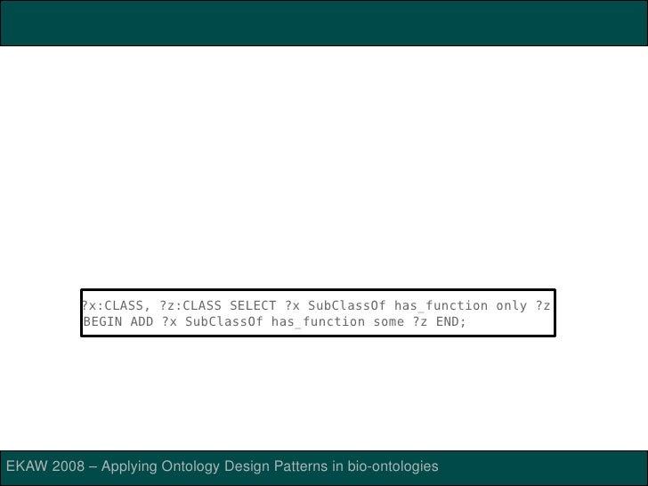 ONTOLOGYPREPROCESSORLANGUAGE2         DevelopedbyLuigiIannone(BioHealthInformaticsGroup,        UniversityofMa...