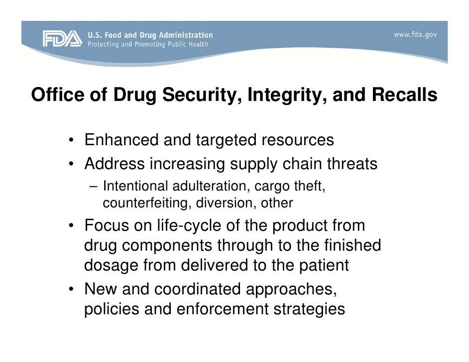 Drug Delivery Approaches in Addressing Clinical ...